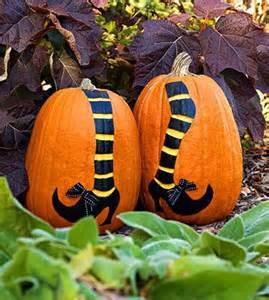 Superman Pumpkin Carving Ideas by 50 Kid Friendly No Carve Pumpkin Decorating Ideas Hative