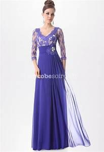 prom dresses under 10 dollars gown and dress gallery With robe de soirée bleu electrique