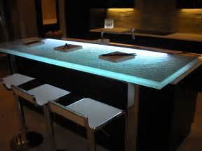 Wood Bistro Table Set