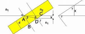 Reaktionszeit Berechnen : grundkurs iiia f r physiker ~ Themetempest.com Abrechnung