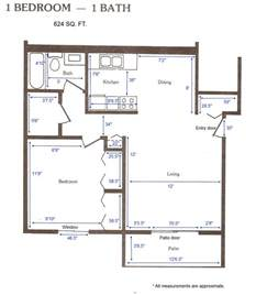 bed room layouts cedar green apartments apartment layouts