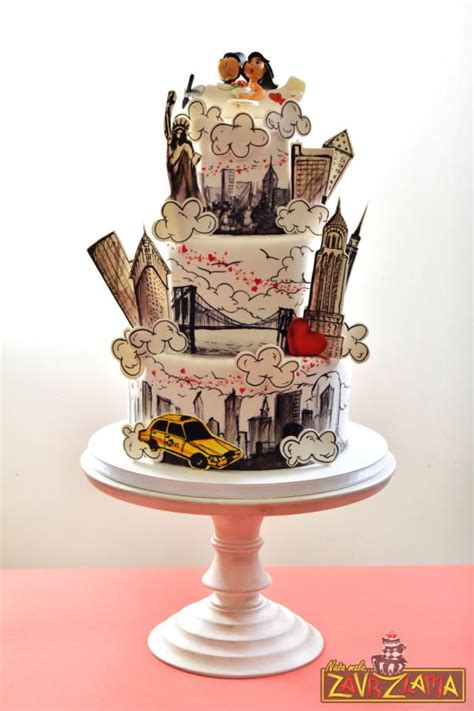 travel cake ideas  pinterest map cake