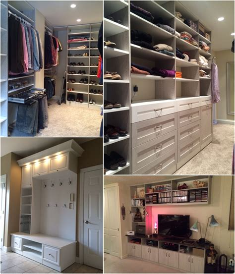 what s happening in your closet wpl designs