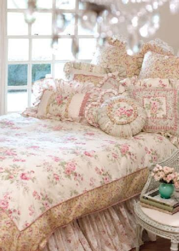 pink shabby chic bedroom beautiful pink shabby chic bedroom beautiful bedding 16754 | e97e3ed1396769625c58bb65efa1db9d