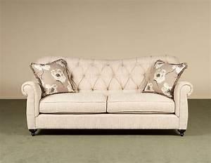 sofas cincinnati sectional sofas furniture cozy living With sectional sofas cincinnati