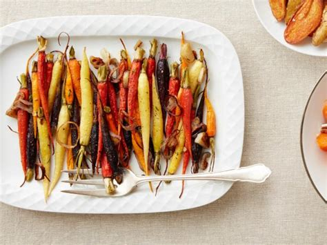 50 Root Vegetable Sides  Recipes, Dinners And Easy Meal