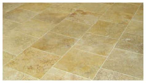 flooring eau wi gurus floor