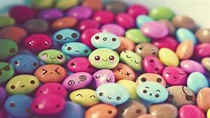 Download Cute H... Cute Backgrounds