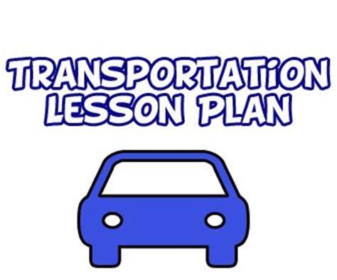 1000 images about transportation travel lesson plans on 186 | 66036f4e178b7f98a960e897929c8069