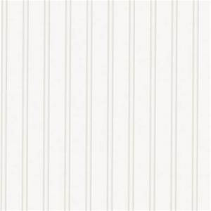 Wallpaper: Textured Paintable Wallpaper