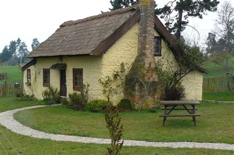 Somerset Cottage 167 Best Cottage Images On Cottage