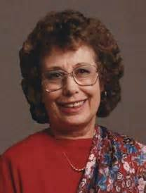 Mary Rains Obituary - Resthaven Mortuary | Wichita KS