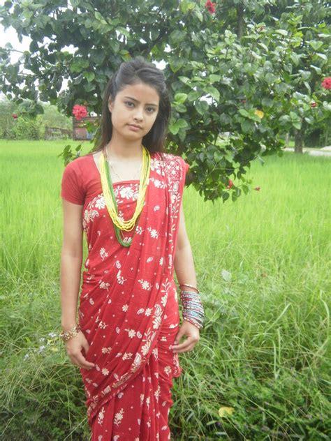 Nepali Teen Porn Pics Nu Porno