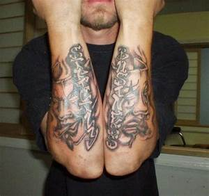100's of Smile Now Cry Later Tattoo Design Ideas Pictures ...