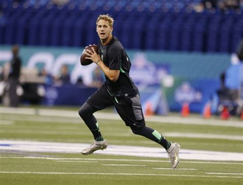jared goff   play   san francisco ers