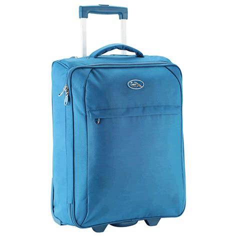 ryanair cabin bag size 37 ryanair luggage size easyjet flybe ryanair cabin