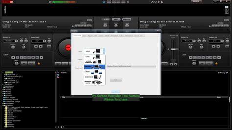 Virtual DJ ASIO driver fix [DesktopTechPros] - YouTube