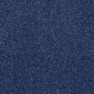 Platinum Plus Carpet Sample - Joyful Whimsey - In Color