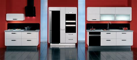 cuisine gorenje set up your kitchen with gorenje appliances équipez