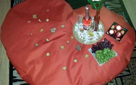 Blogs - Page 2 of 2 - Pufi Latvija