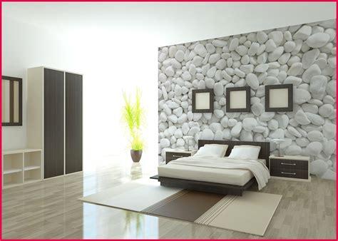 tendance papier peint chambre tapisserie cuisine tendance avec deco tapisserie chambre