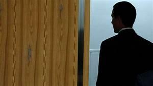 New York State banking regulator inquiring about Kushner ...