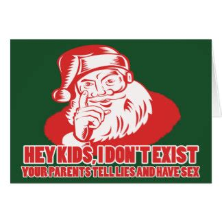 offensive christmas cards zazzle