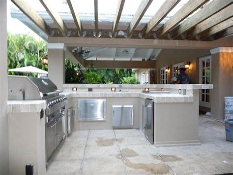 stainless kitchen cabinets flickriver most interesting photos tagged with custompatios 2467