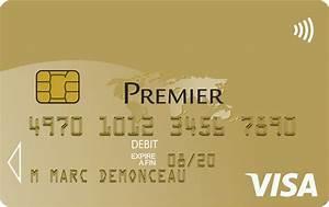 Location Voiture Visa Premier : visa premier visa ~ Medecine-chirurgie-esthetiques.com Avis de Voitures