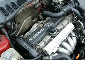 Volvo S70 Exhaust System Diagram  Volvo  Free Engine Image