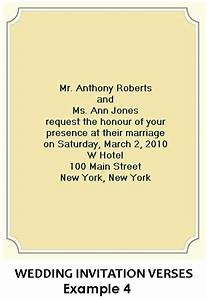 invitation wording etiquette With wedding invitation etiquette for divorced parents