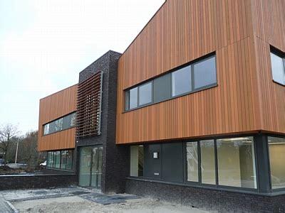 Cape Cod Fassade by Cape Cod Holzfassaden 15 Jahre Garantie Holz Fassaden