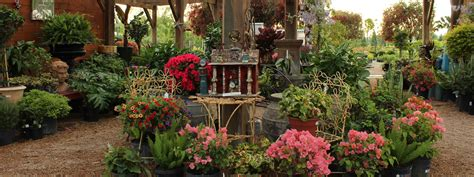 houston garden center locations availability shades of nursery landscaping the