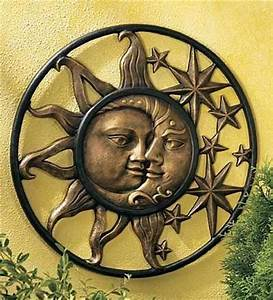 75 best Sun faces images on Pinterest | Sun moon stars ...