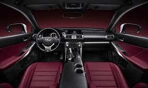 Lexus Is 300h F Sport : lexus is 300h f sport aktualno ci motoryzacyjne ~ Gottalentnigeria.com Avis de Voitures