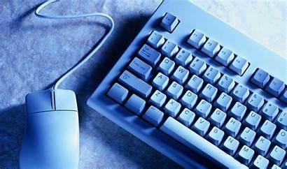 Keyboard Wallpapers Software Engineering Computer Career Px