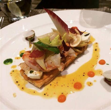 cours de cuisine gastronomique lyon l 39 institut restaurant école paul bocuse restaurant