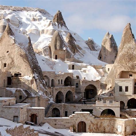 chambre bulle dans la nature l 39 architecture vernaculaire lieux magiques du monde