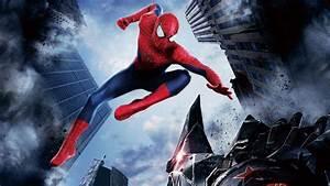 15 Best HD Superhero Movie Wallpapers