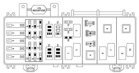 Ford Ranger Engine Diagram Automotive Parts