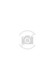 Navy Blue and White Bedroom