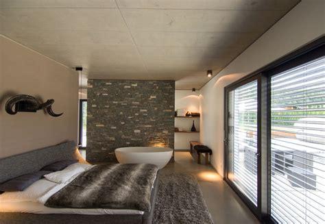 Schlafzimmer Einrichten Und Gemütlich Gestalten ⦁ Bilder