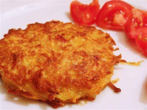 cuisiner avec les restes galette de camote recette de galettes de patate douce