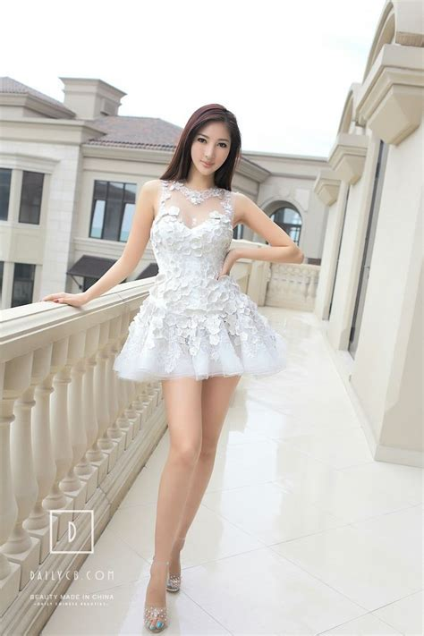 As Seen On Dcb Chinese Girls Gorgeous Asia Pinterest Girls Asian And Asian Beauty
