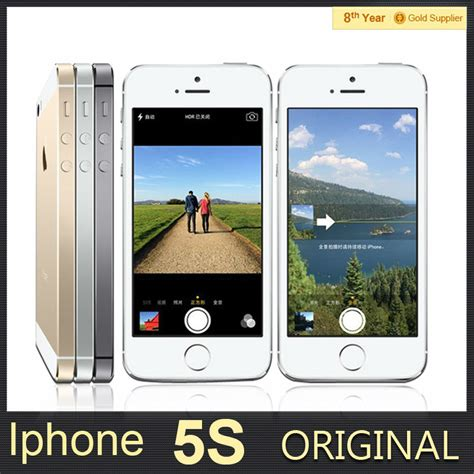 buy used iphone 5s buy apple iphone 5s 117 prices for iphone 5s cheap with