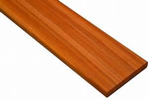 Bois Exotique Pour Terrasse : prix pose terrasse bois tarif moyen et conseils 2017 ~ Dailycaller-alerts.com Idées de Décoration