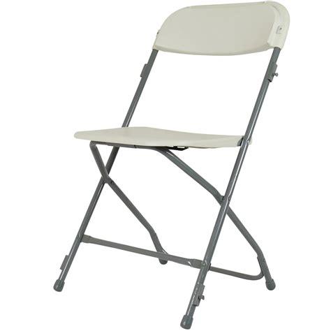 but chaise pliante chaise pliante jet beige gris m2 chaise pliante et