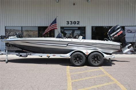 2018 bass cat lynx mesa arizona century marine