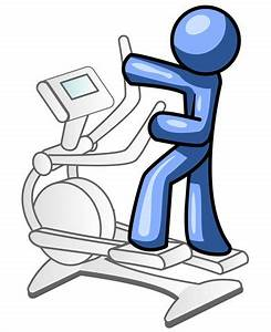 Gym Free Clipart