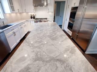 Granite Countertops Island New York by Kitchen White Vermont Granite Island